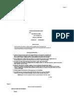 Manual de Programación (1)