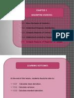 Presentation 1.5.pptx