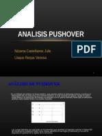 Metodo Pushover