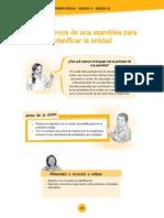 documentos-Primaria-Sesiones-Unidad04-PrimerGrado-integrados-1G-U4-Sesion02.pdf