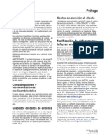 manual-del-conductor-business-class-m2.pdf