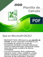 excelbasico-150611142811-lva1-app6892