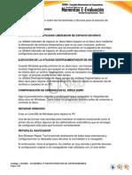 Punto1_Fase3_HernanAlvarezZapata