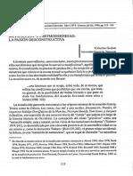 Catalina-Gaspar - METAFICCIÓN Y POSTMODERNIDAD.pdf