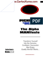 95922264-Alpha-Manifesto.pdf