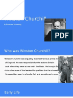 copy of winston churchill final