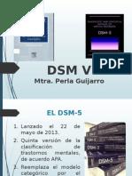 DSM-5_