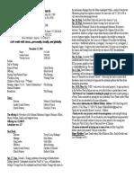Bulletin_2015-11-15.pdf