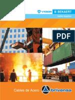Catalogo Brivensa Guayas.pdf