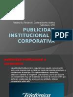 publicidadinstitucionalocorporativa-1-130717090806-phpapp02.pptx