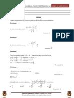 Deber 1 KEVIN-expresiones alg..pdf