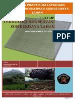 Pedoman Fieldtrip TKSDL 2015 20161