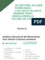 Biomecánica del Salto en Largo.pptx