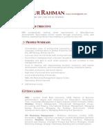 M.Neazur Rahman's CV.pdf