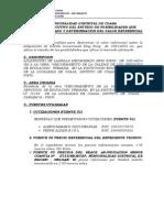 754334938radFBA9E.pdf