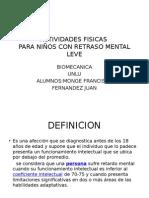 ACTIVIDADES FISICAS.pptx