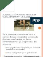 amputaciones-y-ejercicio-fisico.pptx