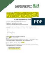 ExamenOlimp09-Resuelto