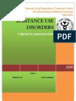 eBook Substance Abuse