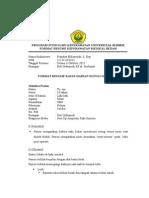 Resume 6-10-2015