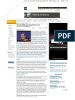 Www.bloomberg.com Apps News Pid=20601208&Sid=Ay..a15ZCHJ