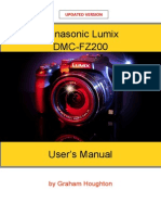 FZ200+Users+manual_updated.pdf