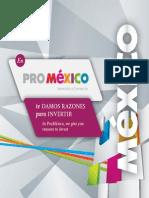 Mexico Pmx 2015 Web