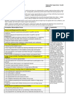 lead teaching evaluation 3