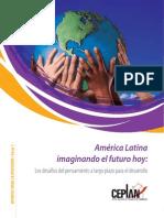 America Latina-imaginando El Futuro Hoy Final 21-10-2015 (1)