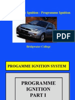 Programme Ignition