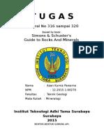 azan kurnia geomorfologi.docx