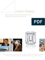 2015 GIA Education Catalog