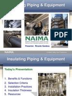 2.NAIMA-CI-PPT-FINAL.pdf