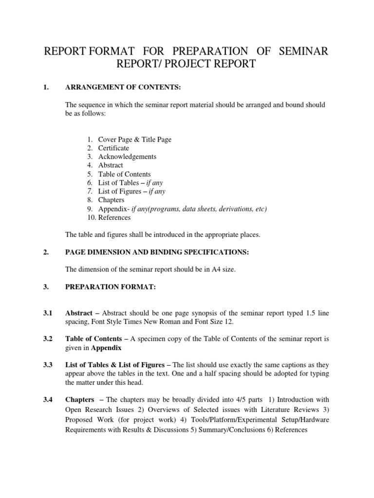 research paper proposal memo format Proposal research proposal (100 research proposal memo format points) example the proposal should be in memo format the reader also knows exactly paper rewriting service what research methods the writer will use to online technical writing: proposals cover memo with separate.