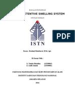 Gr Swelling System