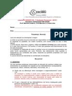 Ap1 Gabarito 20151 Educação Saúde (1)