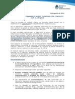 Envases_Acero_Inoxidable (1).pdf