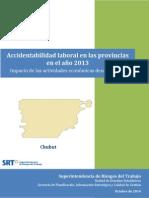 Chubut_2013.pdf