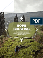 Hope Brewing