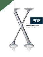 MacosxserverAdmin10.2.3