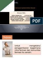 Farmasi Sosial- Citra Farmasi (Kel.3) (1)