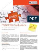 PRINCE2_product_profiler.pdf