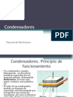 condensadores-120615135651-phpapp02.ppt