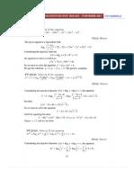 ecuatii2.pdf
