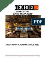 A330-quickstartguide-for fsx