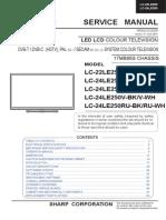 LC22-24LE250_17MB95S SM_June2013.pdf