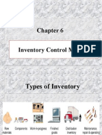Cht 6 Inventory
