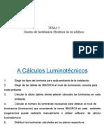 7diseodeinstalacionedificio-111116180524-phpapp01