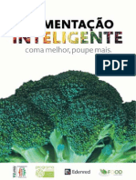 Manual Alimentacao Inteligente
