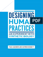paul-rabinow-designing-human-practices-an-experiment-with-synthetic-biology.pdf